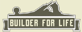 Butler Brothers Logo